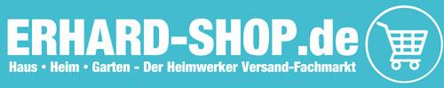 Erhard-Shop