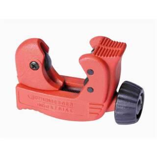 Rothenberger Industrial 070644E MiniMax Kupferrohrabschneider