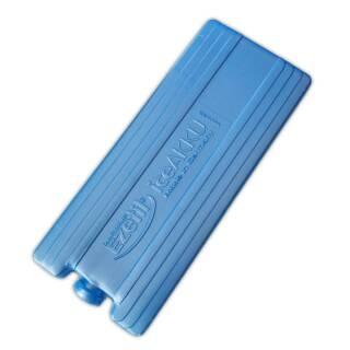 Kühlakku ICE PACK HIGH PERFORMANCE 300g Kühlelement Kühlbox Kühltasche blau