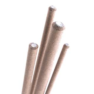 CFH 1 kg Stabelektrode Schweiß-Elektrode in 2,0 / 2,5 / 3,2 mm DIN EN ISO 2560-A