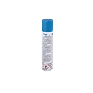 CFH Butan-Nachfüllgas 100 ml 56,5 g Ersatzgas Gasdose Feuerzeuggas Nachfüllgas