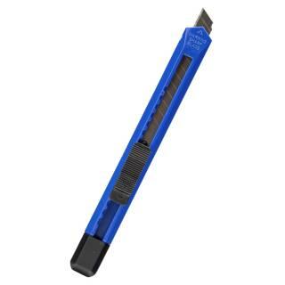 Cuttermesser Cutter Messer Teppichmesser Paketmesser Mehrzweck Universalmesser 9mm
