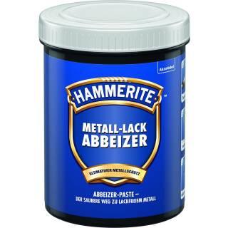 Hammerite METALL-LACK-ABBEIZER 1L abbeizen Lackentferner Entlackung Paste